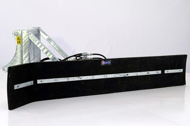 QMAC 240 HYDR SCHUIN+HOEK SCHAEF 823-834