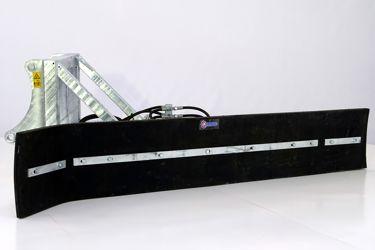 QMAC 300 HYDR SCHUIN+HOEK SCHAEF 823-834