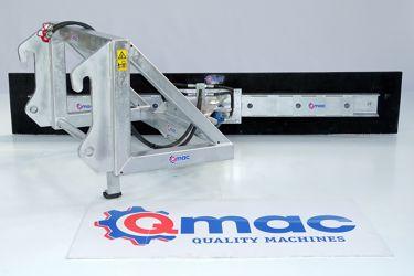 QMAC 270 HYDR SCHUIN ATLAS 65 T/M 85