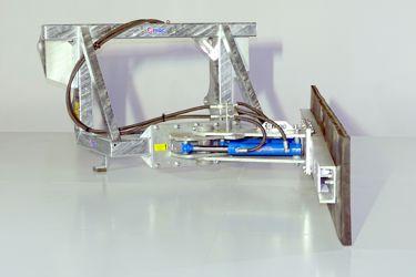 QMAC 300 HYDR SCHUIN MAILLEUX