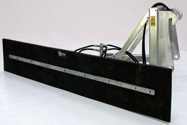 QMAC 150 HYDR SCHUIN ZETTELMEYER 402