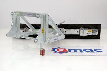 QMAC 210 MECH SCHUIN+HOEK SCHAEF 823-834