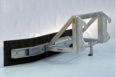 QMAC 210 SCHUIF VAST ATLAS 65 T/M 85