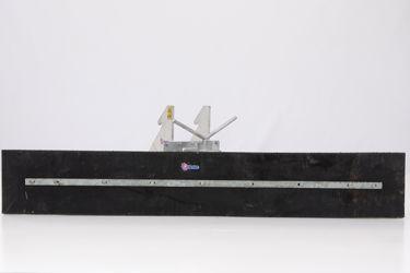 QMAC 270 MECH SCHUIN KRAMER 250-350