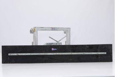 QMAC 300 MECH SCHUIN MERLO T/M 4.5 TON