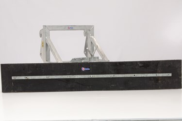 QMAC 210 MECH SCHUIN ZETTELMEYER 602