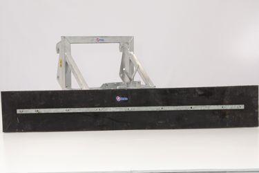 QMAC 270 MECH SCHUIN ZETTELMEYER 602