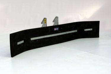 QMAC 240 SCHUIF VAST KRAMER 250-350
