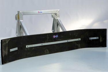 QMAC 240 SCHUIF VAST ZETTELMEYER 602