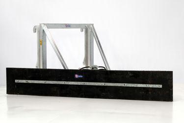 QMAC 210 HYDR SCHUIN JCB Q-FIT