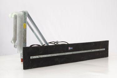 QMAC 240 HYDR SCHUIN JCB Q-FIT