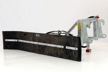 QMAC 240 HYDR SCHUIN+HOEK KRAMER 312-850