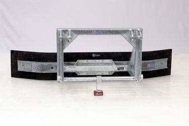 QMAC 300 SCHUIF VAST TEREX TL80-TL120