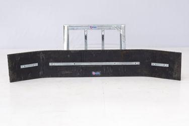 QMAC 150 SCHUIF VAST MACKS 227