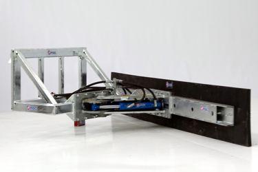 QMAC 210 HYDR SCHUIN FUCKS BORD