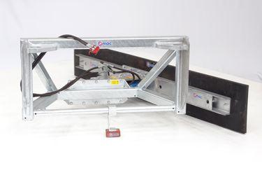 QMAC 210 HYDR SCHUIN MATBRO PINCONE