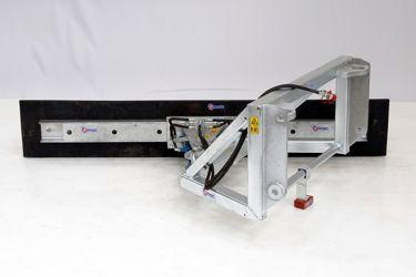 QMAC 270 HYDR SCHUIN MATBRO PINCONE