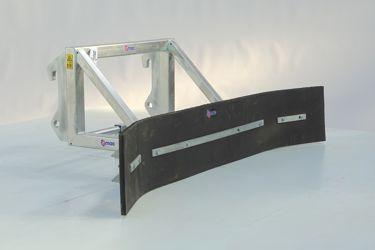 QMAC 150 SCHUIF VAST ATLAS 65 T/M 85