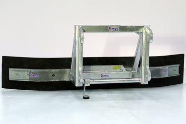 QMAC 150 SCHUIF VAST ATLAS AR95