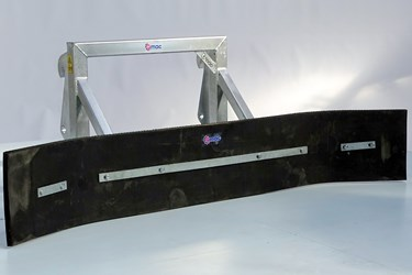 QMAC 210 SCHUIF VAST ZETTELMEYER 602