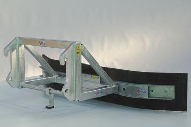 QMAC 240 SCHUIF VAST ATLAS 65 T/M 85