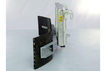 QMAC 240 SCHUIF VAST MERLO T/M 4 TON
