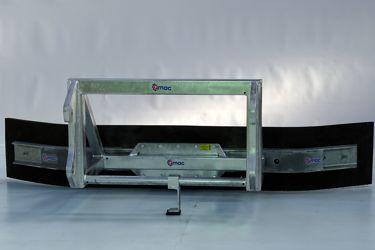 QMAC 270 SCHUIF VAST ATLAS 65 T/M 85