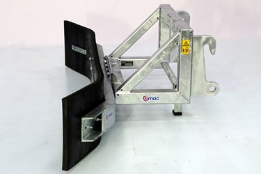 QMAC 270 VAST KRAMER 312-320-380-580-750