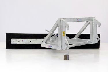 QMAC 210 MECH SCHUIN ATLAS 65 T/M 85