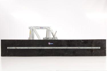 QMAC 210 MECH SCHUIN GIANT