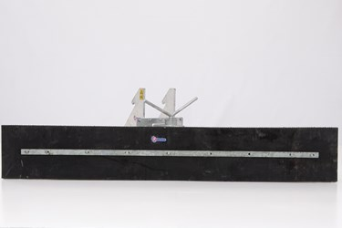 QMAC 210 MECH SCHUIN KRAMER 250-350