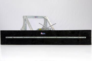 QMAC 210 MECH SCHUIN TEREX TL65 - TL70
