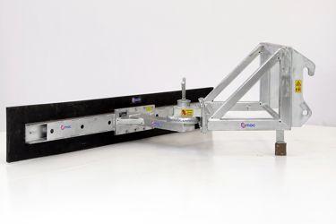 QMAC 240 MECH SCHUIN ATLAS 65 T/M 85