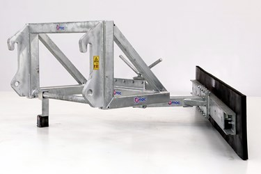 QMAC 270 MECH SCHUIN ATLAS 65 T/M 85
