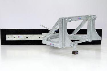 QMAC 270 MECH SCHUIN TEREX TL65 - TL70