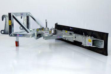 QMAC 210 MECH SCHUIN+HOEK KRAMER 312 T/M