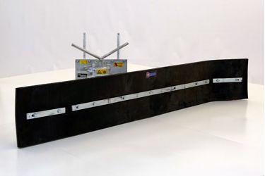 QMAC 240 MECH SCHUIN + HOEK KRAMER 250-3