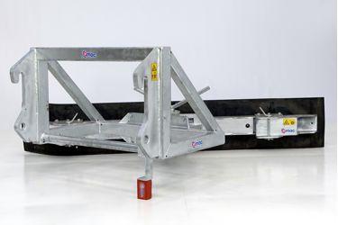 QMAC 300 MECH SCHUIN + HOEK ATLAS AR65T/