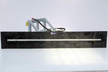 QMAC 150 HYDR SCHUIN SCHAFFER BORD