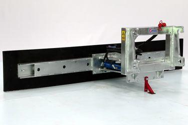 QMAC 210 HYDR SCHUIN GIANT