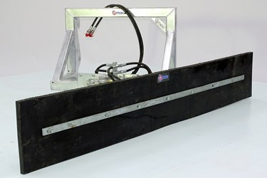 QMAC 210 HYDR SCHUIN ZETTELMEYER 602