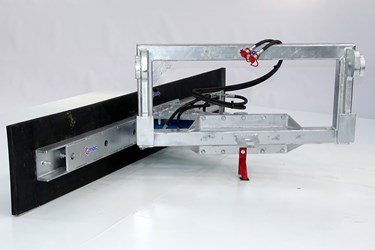 QMAC 210 HYDR SCHUIN MERLO T/M 4 TON