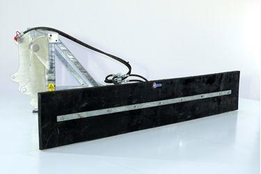 QMAC 210 HYDR SCHUIN MAILLEUX