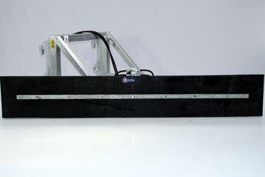 QMAC 300 HYDR SCHUIN ATLAS AR65 T/M AR85