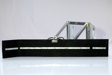 QMAC 210 HYDR SCHUIN + HOEK ATLAS 65 T/M