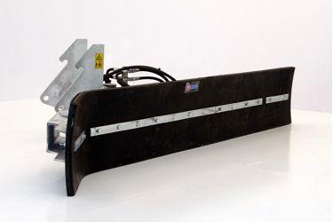 QMAC 210 HYDR SCHUIN + HOEK KRAMER 250-3