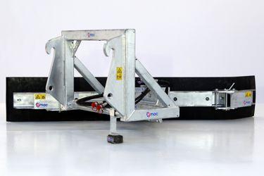 QMAC 210 HYDR SCHUIN+HOEK ZETTELM 602