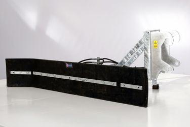 QMAC 210 HYDR SCHUIN+HOEK PAUS