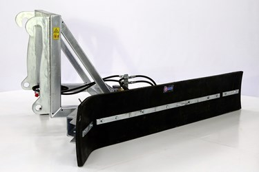 QMAC 240 HYDR SCHUIN+HOEK VOLVO L50-90