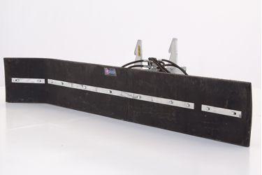QMAC 270 HYDR SCHUIN + HOEK KRAMER 250-3